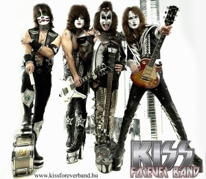 g_kiss_1
